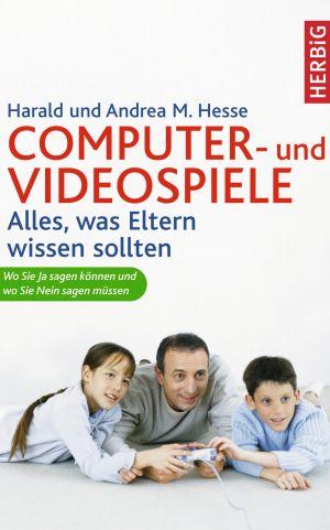 Computer- und Videospiele