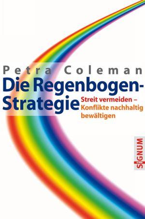 Die Regenbogen-Strategie