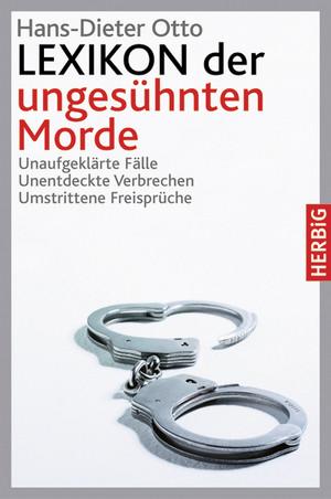 Lexikon der ungesühnten Morde