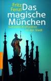 Das magische München