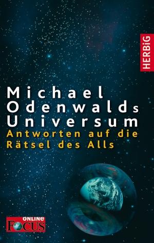 Michael Odenwalds Universum