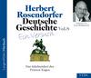 Deutsche Geschichte - Ein Versuch, Volume VIII