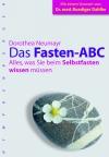 Das Fasten-ABC