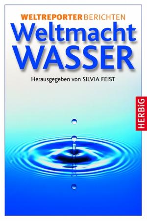 Weltmacht Wasser