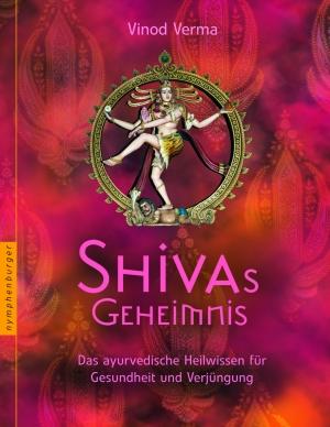 Shivas Geheimnis