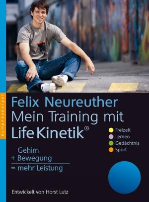 Mein Training mit Life-Kinetik®