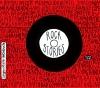 Vergrößerte Darstellung Cover: Rock Stories. Externe Website (neues Fenster)
