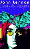 John Lennon - across the universe