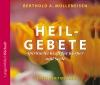 Vergrößerte Darstellung Cover: Heilgebete. Externe Website (neues Fenster)