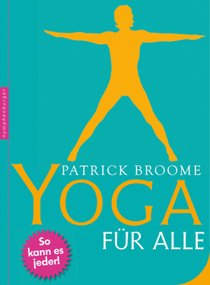 Yoga für alle
