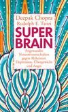 Super-Brain
