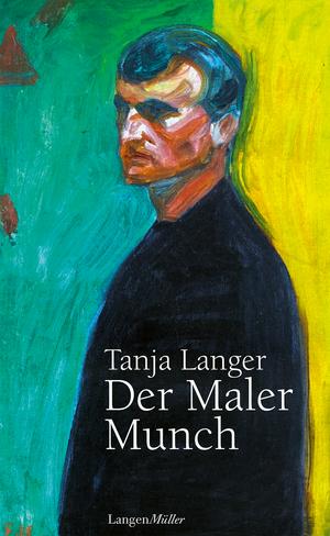 Der Maler Munch