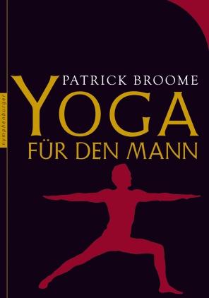 Yoga für den Mann