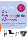 Vergrößerte Darstellung Cover: Die Psychologie des Wohnens. Externe Website (neues Fenster)