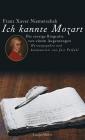 Ich kannte Mozart
