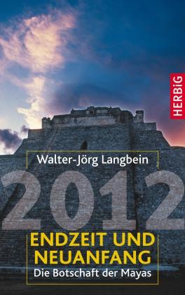 2012 - Endzeit und Neuanfang
