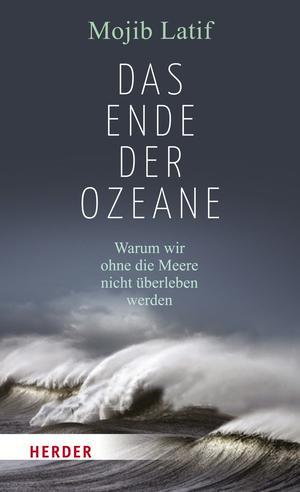 Das Ende der Ozeane
