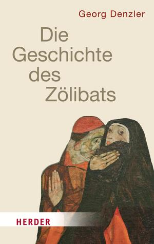 Geschichte des Zölibats