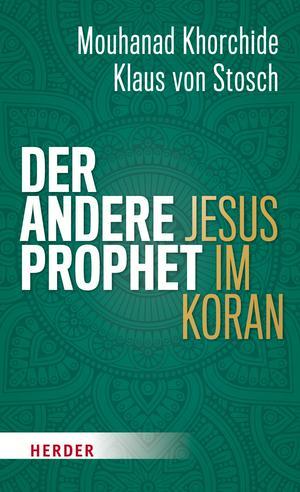 ¬Der¬ andere Prophet