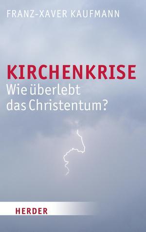 Kirchenkrise
