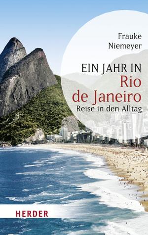 Ein Jahr in Rio