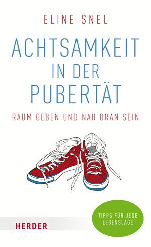 Achtsamkeit in der Pubertät