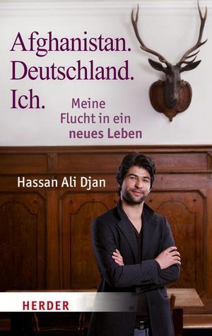 Afghanistan. Deutschland. Ich.