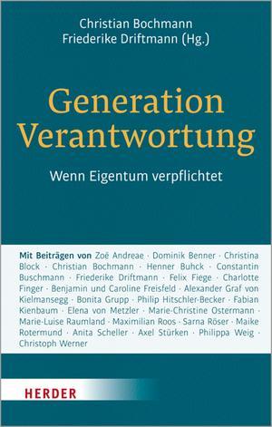 Generation Verantwortung