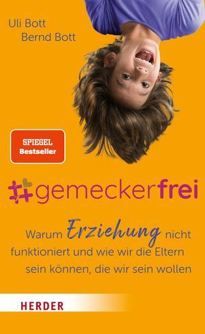 #gemeckerfrei