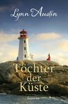 Vergrößerte Darstellung Cover: Töchter der Küste. Externe Website (neues Fenster)