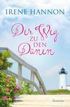 Vergrößerte Darstellung Cover: Der Weg zu den Dünen. Externe Website (neues Fenster)
