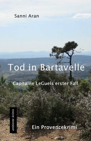 Tod in Bartavelle