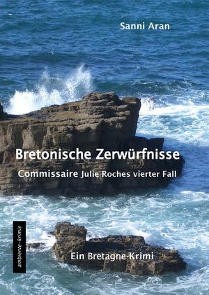 Bretonische Zerwürfnisse