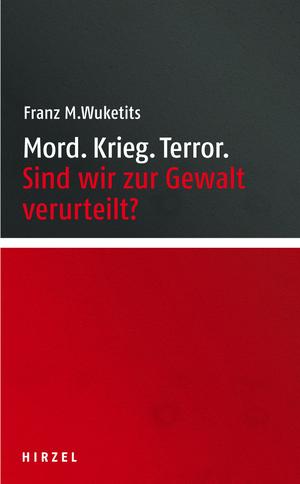 Mord. Krieg. Terror.