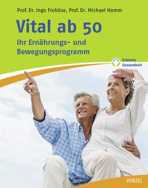 Vital ab 50