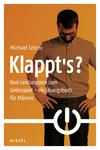 Vergrößerte Darstellung Cover: Klappt's?. Externe Website (neues Fenster)