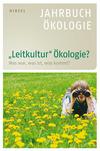 """Leitkultur"" Ökologie?"