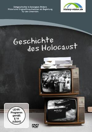 Geschichte des Holocaust