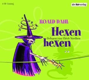Hexen hexen