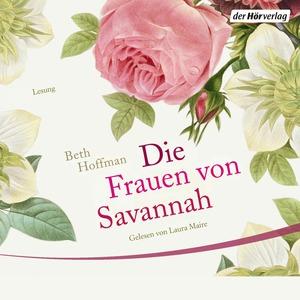 Die Frauen von Savannah