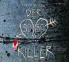 Der 50/50 Killer