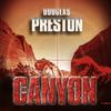 Vergrößerte Darstellung Cover: Canyon. Externe Website (neues Fenster)