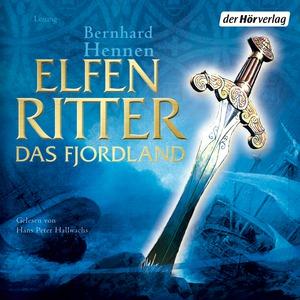 Elfenritter - Das Fjordland