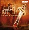Elfenritter - Die Ordensburg