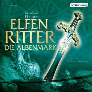 Elfenritter - Die Albenmark