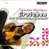 Vergrößerte Darstellung Cover: Gretchen hat Hänschen-Kummer. Externe Website (neues Fenster)