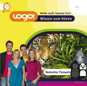 Logo! - Wissen zum Hören - Bedrohte Tierwelt