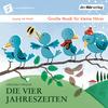 Große Musik für kleine Hörer - Die vier Jahreszeiten