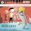 Große Musik für kleine Hörer - Peer Gynt