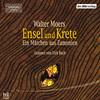 Vergrößerte Darstellung Cover: Ensel und Krete. Externe Website (neues Fenster)